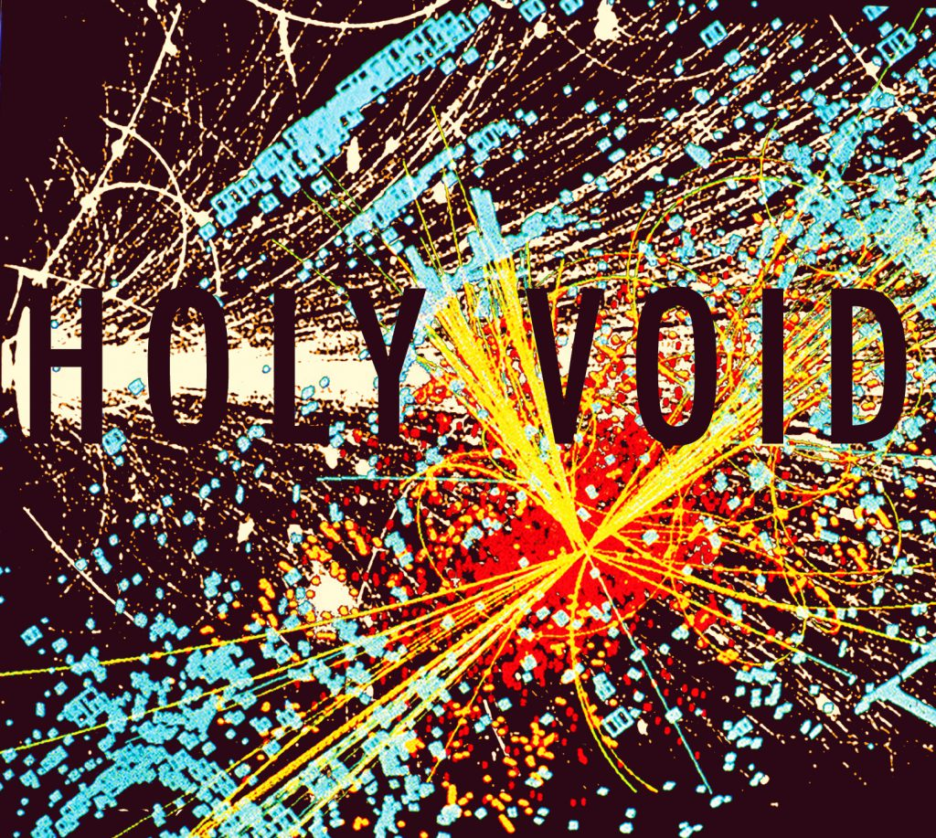 holy_void