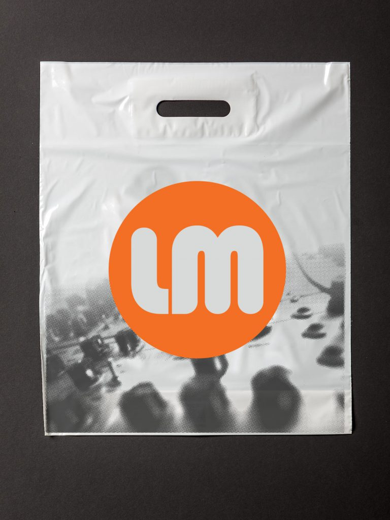 lm_bag