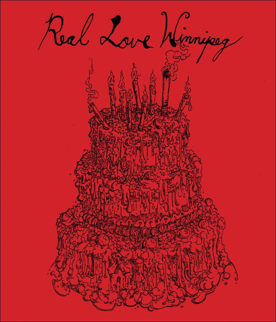 real_love2