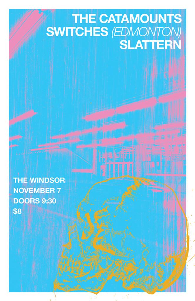 nov7_windsor_colour3